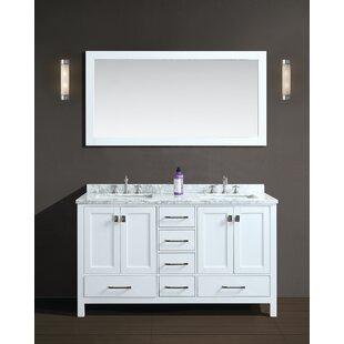 https://secure.img2-fg.wfcdn.com/im/16788015/resize-h310-w310%5Ecompr-r85/1663/16637630/werth-72-double-bathroom-vanity-set-with-mirror.jpg