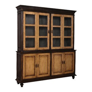 Bainum Standard China Cabinet by Loon Peak