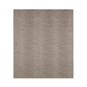 wayfair basics nonslip rug pad
