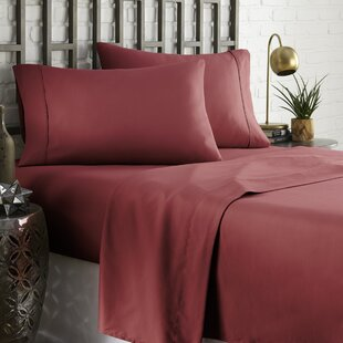 Queen Size Sheets Youll Love Wayfair