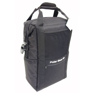 backpack cooler - Soft Sided Coolers