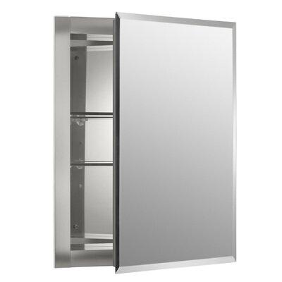 find the perfect medicine cabinets. Black Bedroom Furniture Sets. Home Design Ideas
