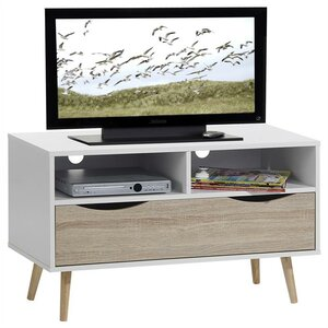 Genoa TV Stand for TVs up to 54""