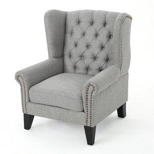 Search results for  golf chair   sc 1 st  Wayfair & Golf Chair | Wayfair