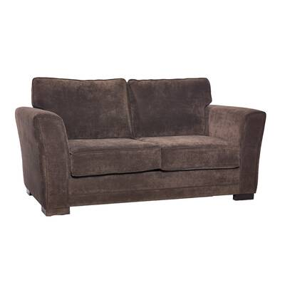 Prestington 3 Seater Clic Clac Sofa Bed Wayfaircouk