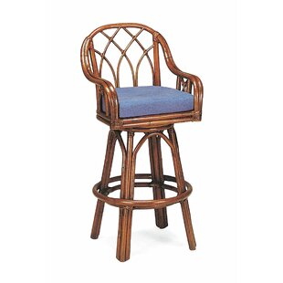 Edgewater 30 Swivel Bar Stool