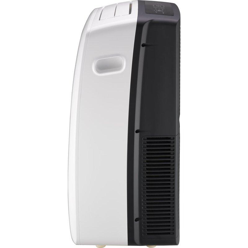 defaultname - Air Conditioner Portable