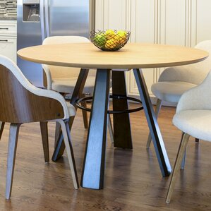Heriberto Dining Table by Corrigan Stu..