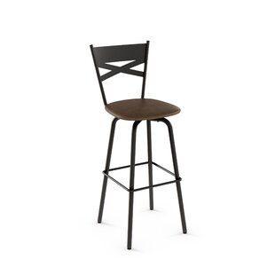 Tommy Bar & Counter Swivel Stool Top Reviews