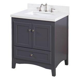 30 inch bathroom vanities 30 Bathroom Vanity