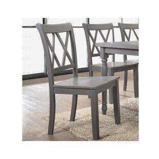 Bedlington Dining Chair (Set of 2)