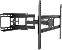 Bracket TV Mounts