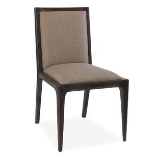 Ratliff Upholstered Dining Chair