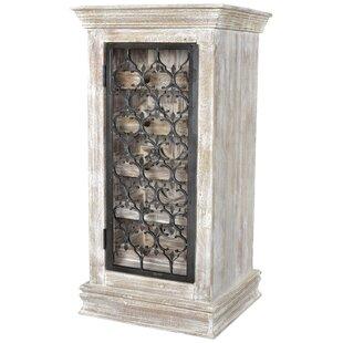 Cianciolo Bar Cabinet