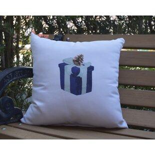quickview - Christmas Outdoor Pillows
