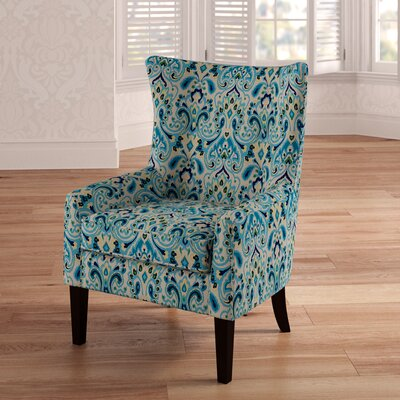 Wingback Chairs Joss Amp Main
