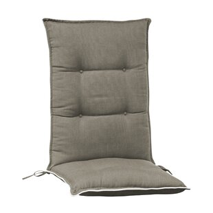 Patio Cushion Set 22x25 Inch | Wayfair