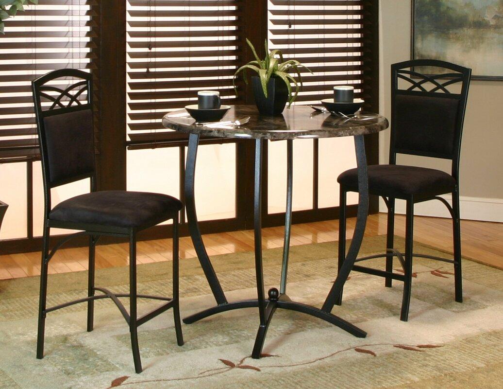 jacob  piece counter height dining set. latitude run jacob  piece counter height dining set  reviews