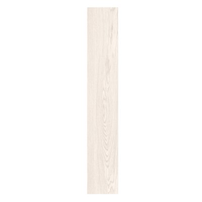 Find The Perfect Wood Look Vinyl Flooring Wayfair