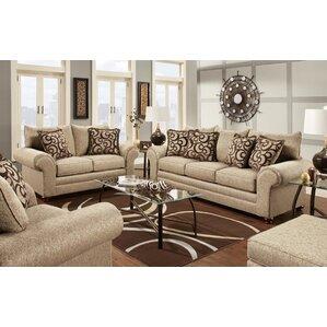 Contemporary Living Room Furniture Modern U0026 Contemporary Living Room Sets  Youu0027ll Love | Wayfair