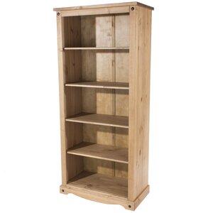 Bookcases Youll Love Buy Online Wayfaircouk - Wide bookshelves