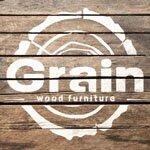 Grain Wood Furniture Shaker Wayfair