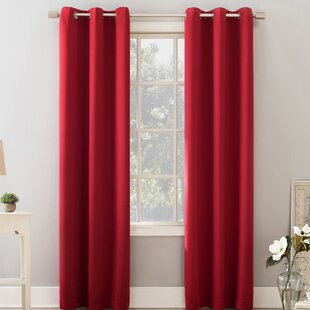 Kids Room Curtains Boys | Wayfair
