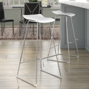 Phillip 29.5 Bar Stool (Set of 2)