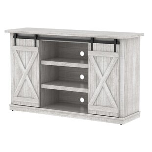 unusual solid wood media cabinet. Search results for  unique tv stands Unique Tv Stands Wayfair