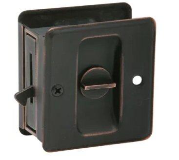 Find The Perfect Pocket Door Hardware Wayfair