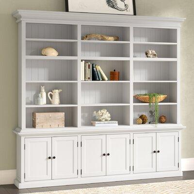 Bookcases You Ll Love Wayfair Ca