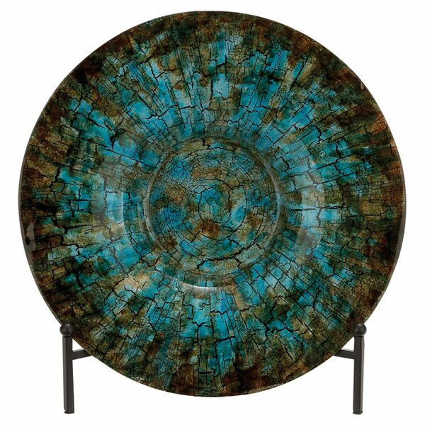 Decorative Plates You Ll Love Wayfair