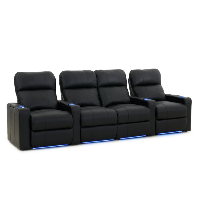 theater sectional australia lounges size recliner row newacme of leather couch theatre large power mcombo recliners loveseat llc seating home