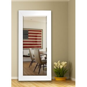 Monico Full Length Mirror