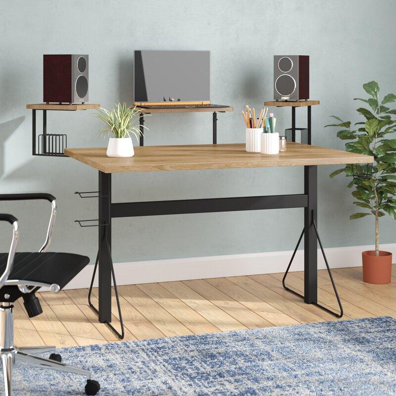 Peachy Johnathan Credenza Desk Download Free Architecture Designs Scobabritishbridgeorg