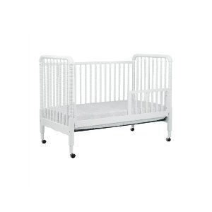 Jenny lind Toddler Bed Rail