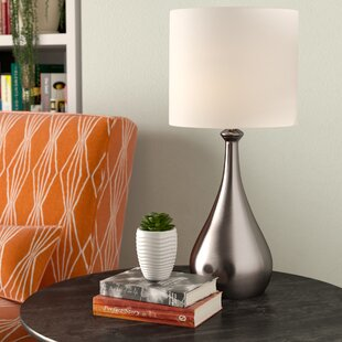 Edge 18 Table Lamp