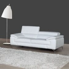 Modern Leather Couches