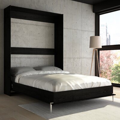 Modern Full Double Beds