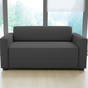 2-Sitzer Sofa Kulma von Hazelwood Home