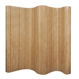 room dividers you ll love buy online wayfair co uk