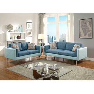 Pleasing Darcy Sofa And Loveseat Wayfair Ca Dailytribune Chair Design For Home Dailytribuneorg