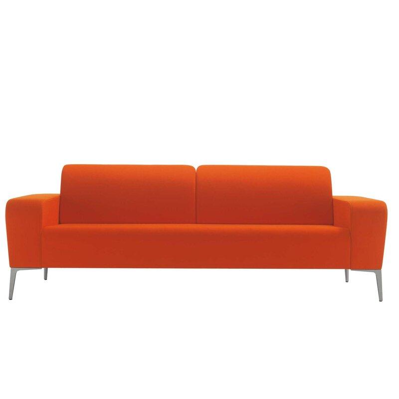 Ka Maxi 3 Seat Sofa