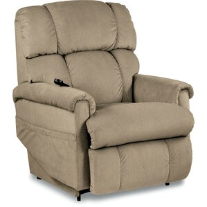 Pinnacle Luxury Lift Power Recliner by La-Z-Boy
