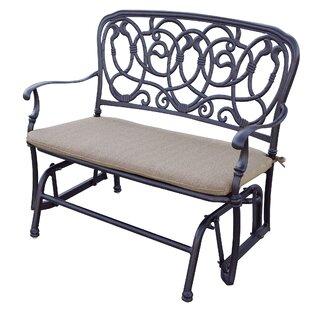 52 Inch Bench Cushion Wayfair