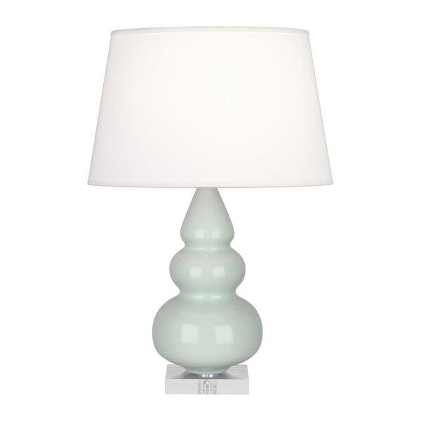 White Gourd Lamp | Wayfair