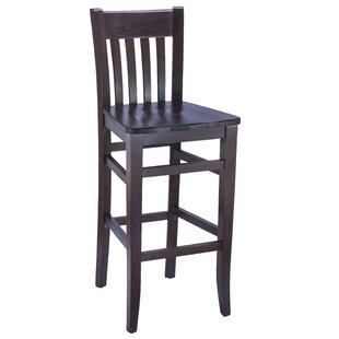 Henson 30 Bar Stool Great Reviews