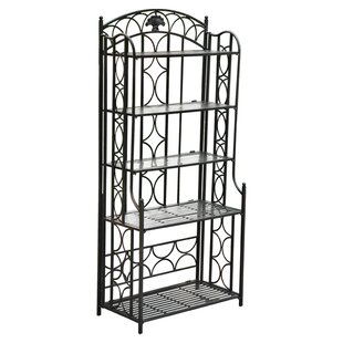 Search Results For Patio Bakers Rack