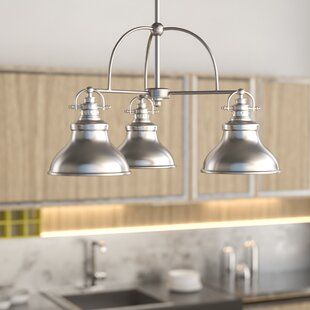 search results for kitchen lighting collections - Kitchen Lighting Collections