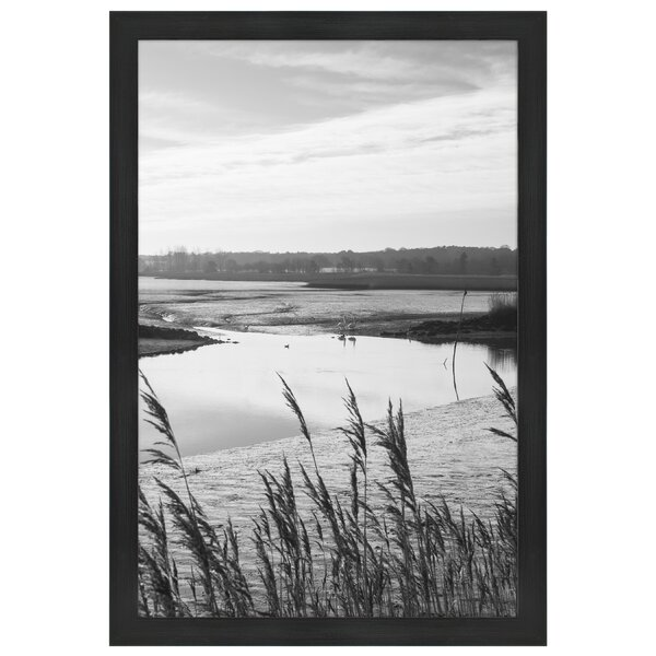 16x24 Frame | Wayfair